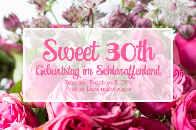 MadameDessert_Geburtstag_Sweet30th